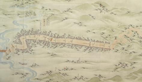 Source: Tokyo National Museum http://www.tnm.jp/